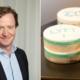 Snusbolagets vd Gavin O'Dowd blir vd för det nya bolaget Haypp Group. Foto: Press