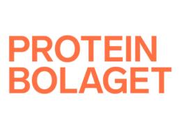 proteinbolaget.se